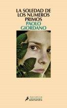 Edición del libro en castellano
