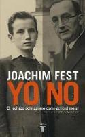 Joachim_Fest