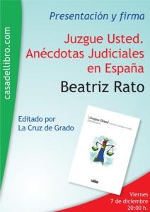 BEATRIZRATO_A4 (2)