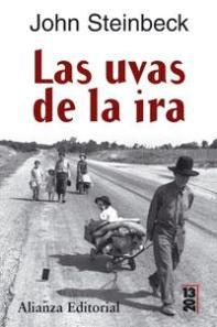 UVAS-IRA