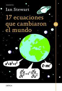 17-ecuaciones-que-cambiaron-el-mundo-9788498925173