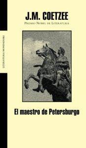 el-maestro-de-petersburgo-9788439710431