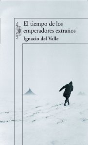 portada-tiempo-emperadores-extranos_grande