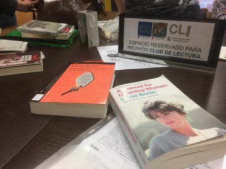 lucia_berlin_clubdelectura_lacalzada_gijon_asturias_bibiblioteca