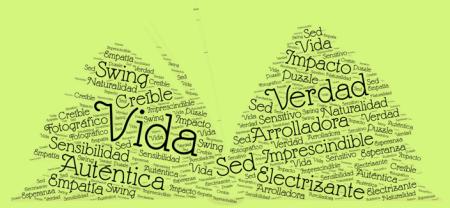 manual_para_mujeres_de_la_limpieza_lucia_berlin_lacalzada_clubdelectura_cparty